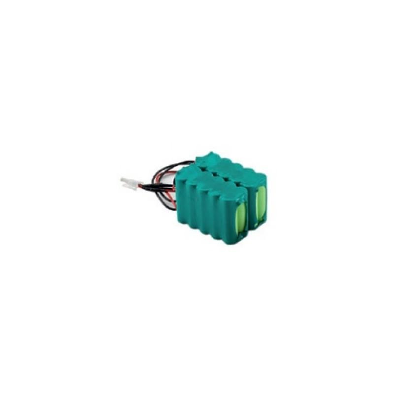 RADIO CONTROL ROGER TECHNOLOGY E80/TX54R/2