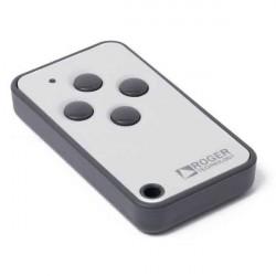KIT FOR OVERHEAD DOOR AND SECTIONAL DOOR GIBIDI TAIMEN T6