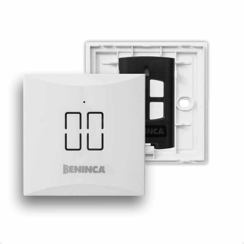 LED ROGER TECHNOLOGY AG/ALED8C