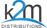Blog de K2M Distribution