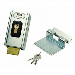 ELECTRONIC LOCK BENINCA DU.V96
