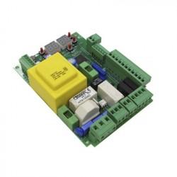 Centrale de commande H70/105AC