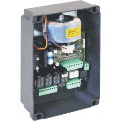 GIBIDI CONTROL UNIT AS05590