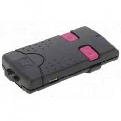 REMOTE CONTROL CAME T438