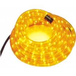 KIT LUMIERES LED 6M GIBIDI...