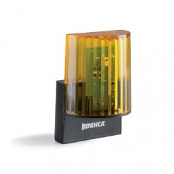 FLASHING BENINCA LAMPI24.LED
