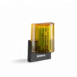 FLASHING BENINCA LAMPI.LED