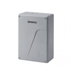 BOX BENINCA HB