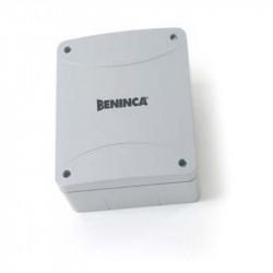 BOX BENINCA SB