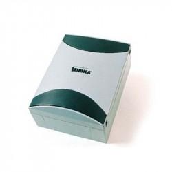BOX BENINCA LB