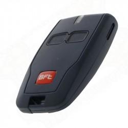 Emetteur BFT BRCB02