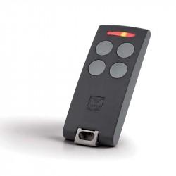 Télécommandes TXQ504C4