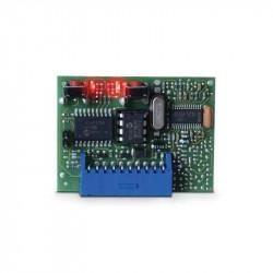 Récepteur RSQ504C2