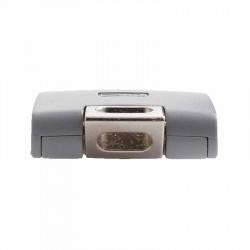 Télécommandes TXQ504C2