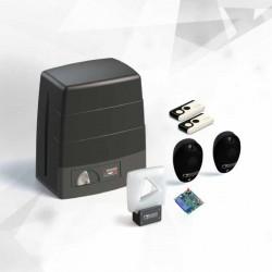 Kit BM30/326/HS