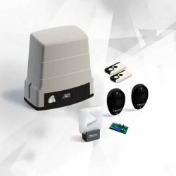 Kit BH30/606/HS