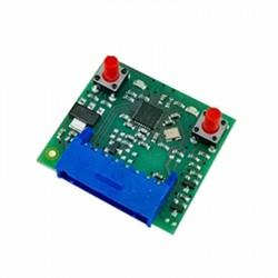 Récépteur H93/RX20/I