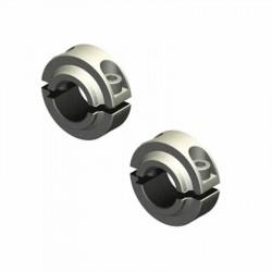 Accessoires MC781