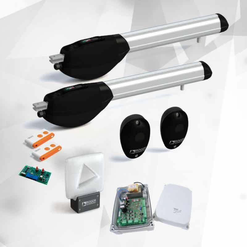 Kit R20/510