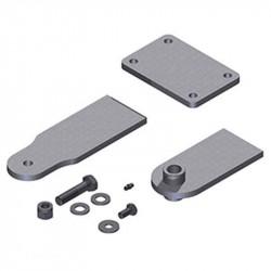 Accessoires KT238