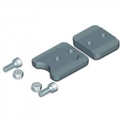 Accessoires MC779