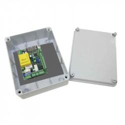 Unité de commande H70/105AC/BOX