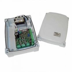 Unité de contrôle B70/2DC/BOX