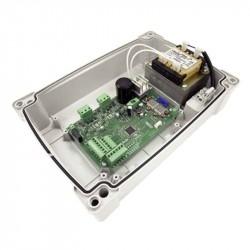 Unité de contrôle B70/2ML/BOX