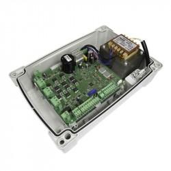 Unité de contrôle EDGE1/BOX