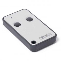 Télécommande E80/TX52R/2
