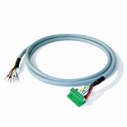 Câble de branchement CABPC10