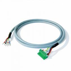 Câble de raccordement CABPC10