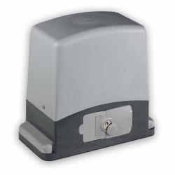 Motoréducteur SLACE601