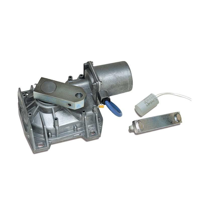 Motoréducteur HL251CL