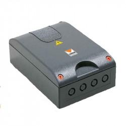 Programmateur électronique PRG230M2