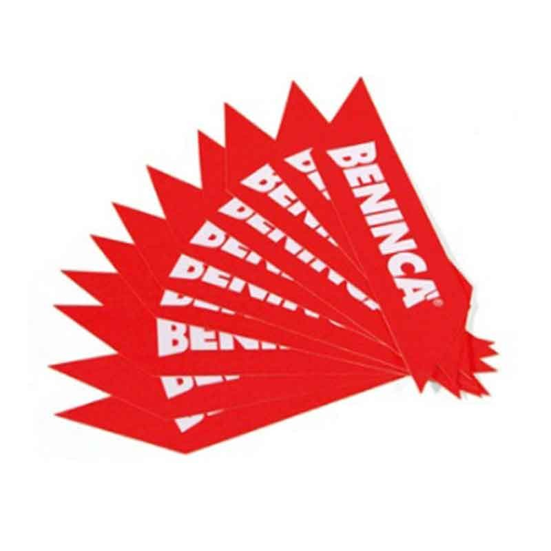 SETS ADHESIFS BENINCA VE.CAT500