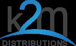 K2M Distributions