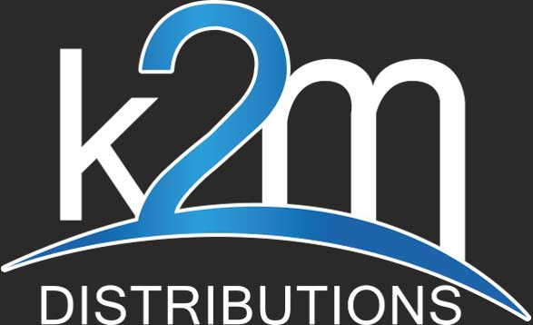 K2M Distributions