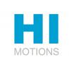 HI MOTIONS
