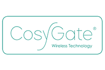 COSYGATE