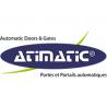 ATIMATIC