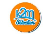 K2M Sélection